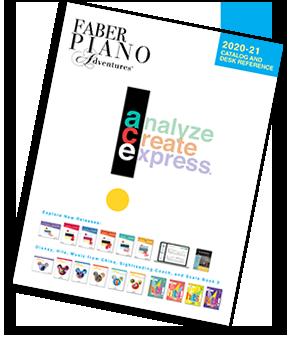 catalog-cover-tilt-english-2017